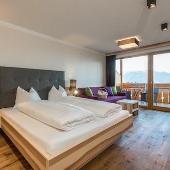 """Hotelgutschein """"Vital und Aktiv"""" (3 von 4)"""