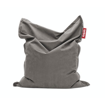 Sitzsack The Original Stonewashed, taupe