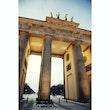 """Erlebnisgutschein """"Kulinarische Kieztour"""", Berlin (1 von 2)"""