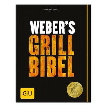 Grill Bibel