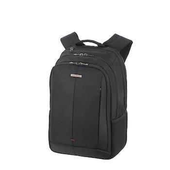 Rucksack GuardIT 2.0 M, schwarz