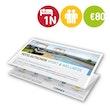 """Hotelgutschein """"Sport und Wellness"""" (1 von 4)"""