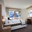 """Hotelgutschein """"Sport und Wellness"""" (2 von 4)"""