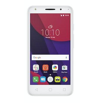 """Smartphone """"PIXI 4-5"""", weiß"""