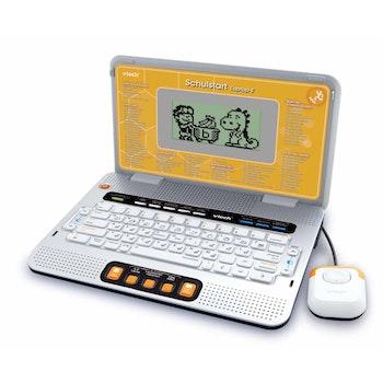 Schulstart Laptop E