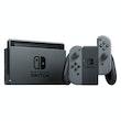 Spielkonsole Switch neue Edition (1 von 4)