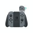 Spielkonsole Switch neue Edition (2 von 4)