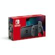 Spielkonsole Switch neue Edition (4 von 4)