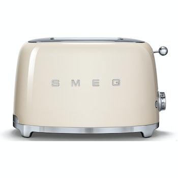 Kompakt-Toaster