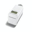 Smart Home Heizkörper Thermostat (1 von 4)