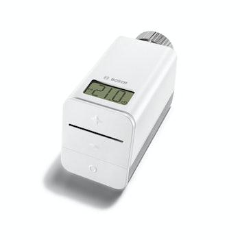 Smart Home Heizkörper Thermostat