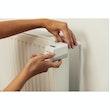 Smart Home Heizkörper Thermostat (4 von 4)