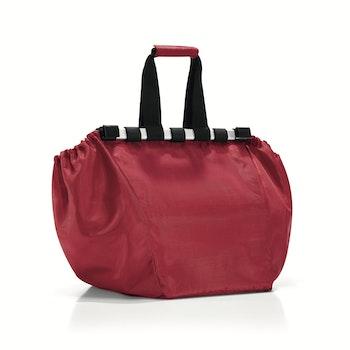 Einkaufstasche Easyshoppingbag, rot