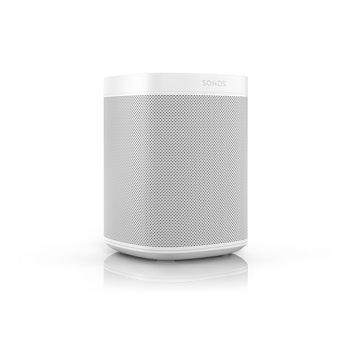 Wireless Home HiFi System mit Sprachsteuerung ONE