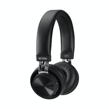 Bluetooth Kopfhörer On-Ear