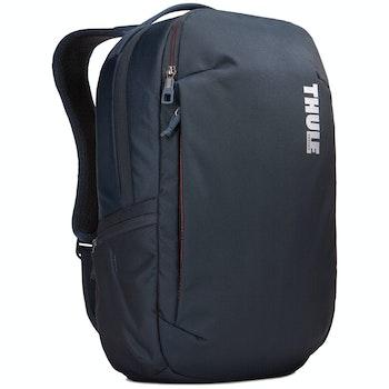 Rucksack Subterra Backpack 23L