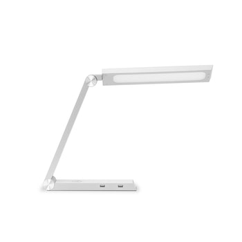 LED Schreibtischlampe Light and Charge
