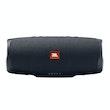 Bluetooth Lautsprecher Charge 4, schwarz (1 von 4)