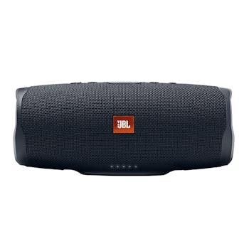 Bluetooth Lautsprecher Charge 4, schwarz