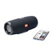 Bluetooth Lautsprecher Charge 4, schwarz (3 von 4)