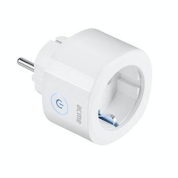 Smart Home WiFi Steckdose (2 von 3)