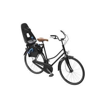 Fahrradkindersitz Yepp Nexxt Maxi
