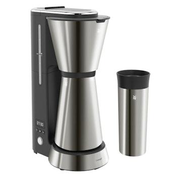 Filterkaffeemaschine Aroma Thermo to go