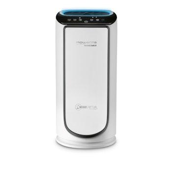 Luftreiniger Intense Pure Air Connect XL, weiß