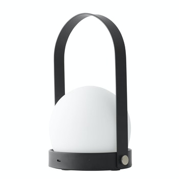 LED Lampe  Outdoor