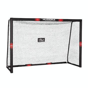 Fussballtor Pro Tect 240