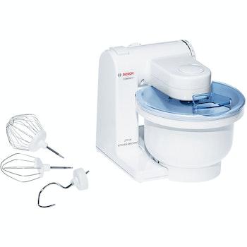 Küchenmaschine MUM 4405, weiß