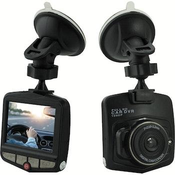 HD Dashcam