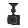Full HD Dashcam (1 von 4)
