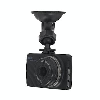 Full HD Dashcam