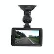 Full HD Dashcam (2 von 4)
