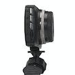Full HD Dashcam (3 von 4)