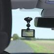 Full HD Dashcam (4 von 4)