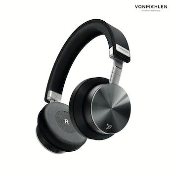 Bluetooth Kopfhörer On-Ear Concert One