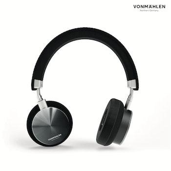 Bluetooth Kopfhörer On-Ear Concert One (2 von 4)