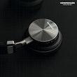 Bluetooth Kopfhörer On-Ear Concert One (4 von 4)