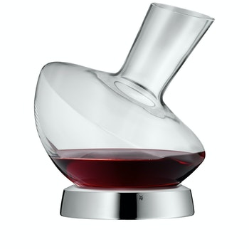 Wein-Wasserkaraffe Jette 0,75l