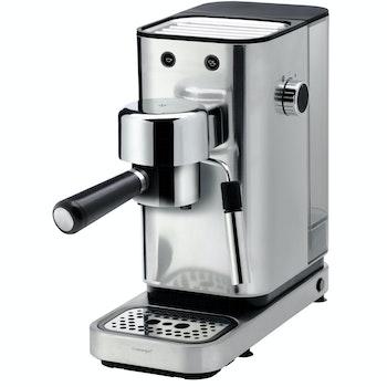 Siebträger-Espressomaschine Lumero