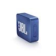 Bluetooth Lautsprecher Go 2, blau (3 von 3)