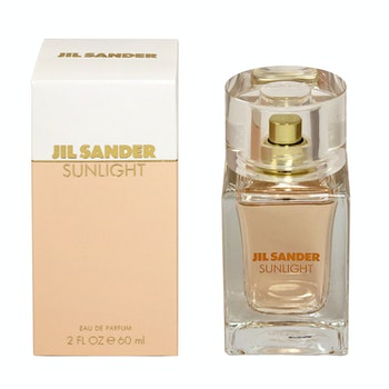Eau de Parfum Sunlight, 60 ml