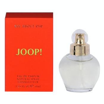 Eau de Parfum All about Eve, 40 ml