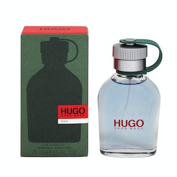 Eau de Toilette Hugo Man, 75ml
