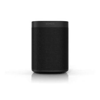 Wireless Home HiFi System ONE SL