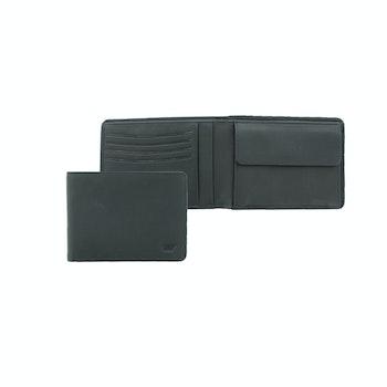 Geldbörse CARDIFF RFID 4 + 3 CS