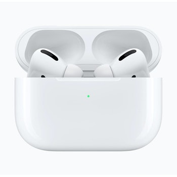 AirPods Pro mit Ladecase