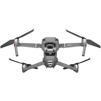 Drohne Quadrocopter Mavic 2 Pro